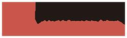 Logo-metalroyse-250px